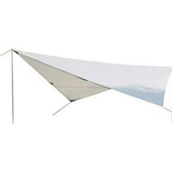 Тент High Peak Tarp 2  (4х4)