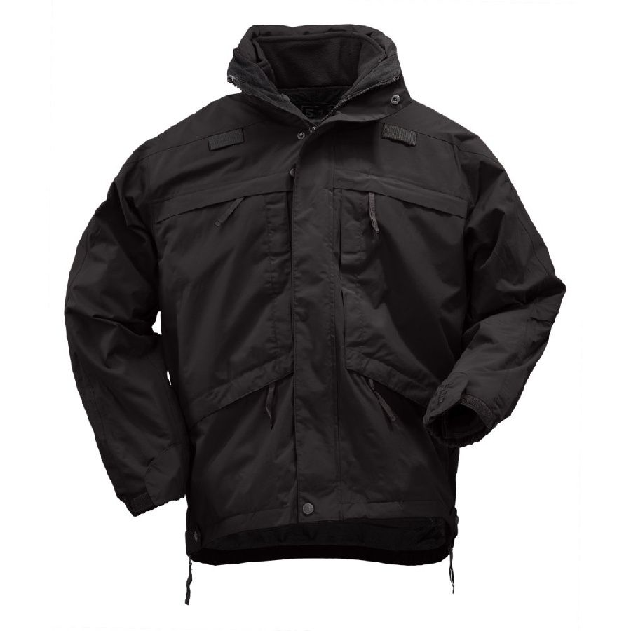 Куртка 5.11 Tactical «3 in 1»