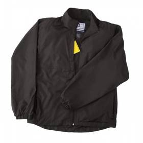 Куртка 5.11 Tactical «Sabre 2.0»