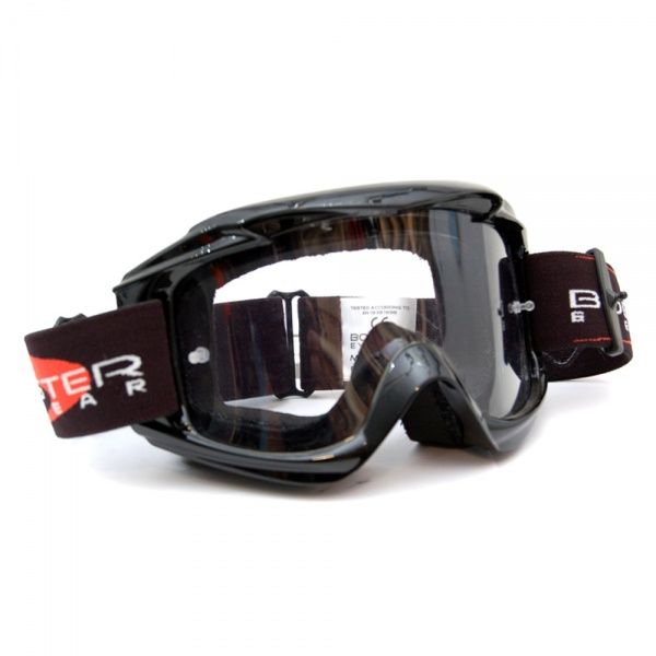 Очки Bobster Off-Road Goggle