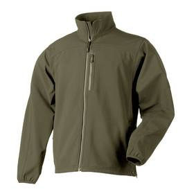 Куртка 5.11 Tactical «Paragon Soft Shell»