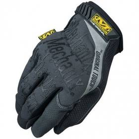 Перчатки Mechanix Original Touch