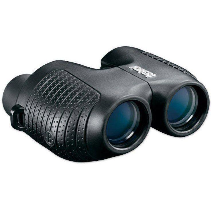 Бинокль Bushnell Perma Focus Compact 8x25