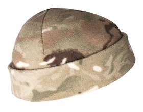 Шапка Helikon «Watch Cap» MP Camo