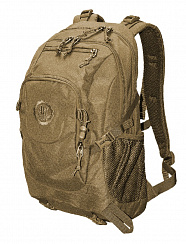 Рюкзак Tactical Frog «TF25 Day Pack» Khaki