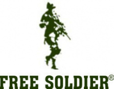 Free Soldier