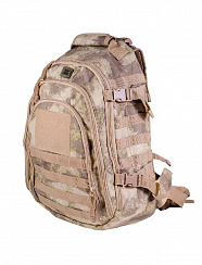 Рюкзак Tactical Frog «TF30 Mission Pack» A TACS