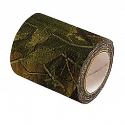 Лента камуфляжная Allen «Cloth Tape Realtree AP»