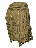 Рюкзак Tactical Frog «TF30 Molle» Khaki