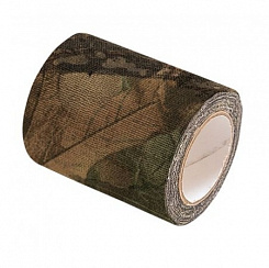 Лента камуфляжная Allen «Cloth Tape Realtree MAX-4»